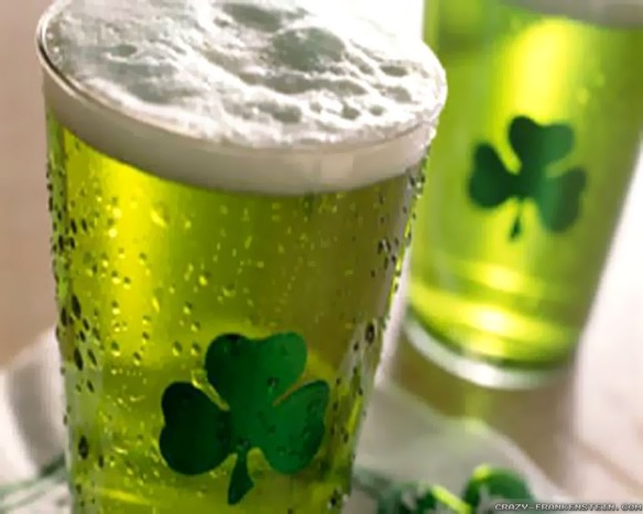 1456940765_saint-patricks-day-beer-wallpapers-1280x1024