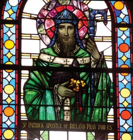 about-st-patrick